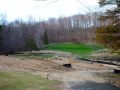Course Improvements this Spring