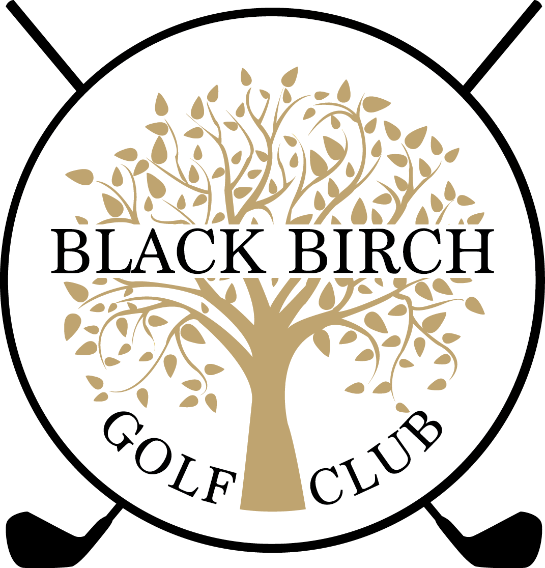Black Birch Golf Club